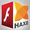 haxe-flash