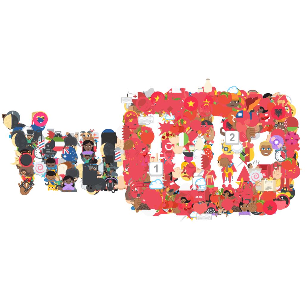 youtube.01
